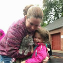 Blessing of the Animals photo album thumbnail 2